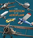 img - for World-Changing Inventions Pack A of 4 (Fact Finders: World-Changing Inventions) book / textbook / text book