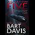 Full Fathom Five (A Captain Peter MacKenzie Novel Book 1)