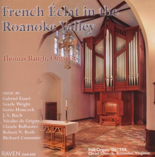 French Eclat free shipping in the Roanoke 55% OFF Valley