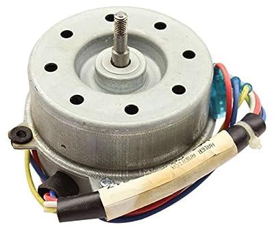 Haier AC-4550-317 Motor - Fan