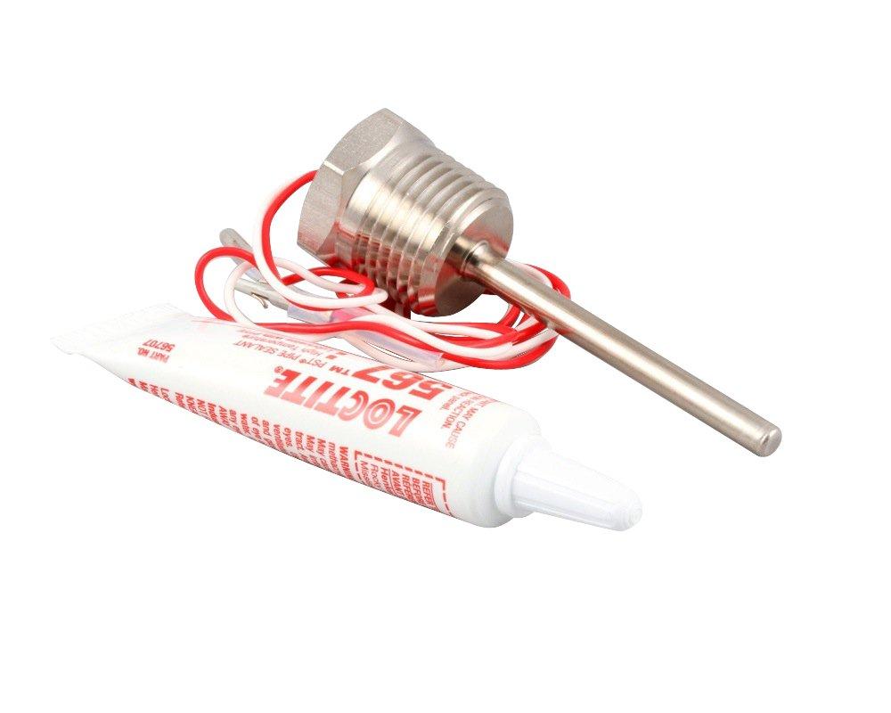 Frymaster 806-4206 Probe Assembly