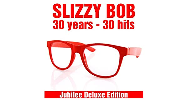 slizzy bob glasses mp3