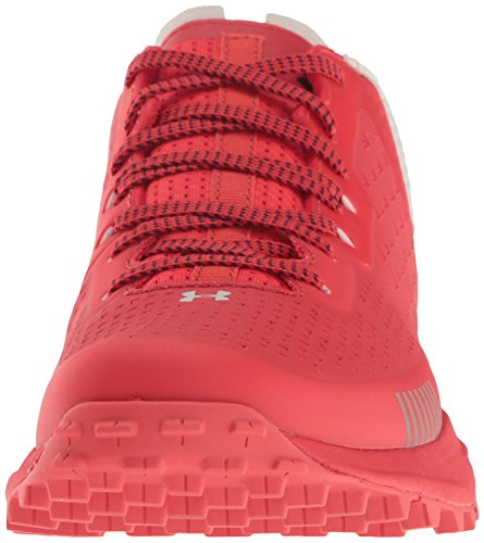 Women's Shoes Running Under Armour Matter Trail gray Horizon Rtt Pomegranate Ss17 4B4tfYq
