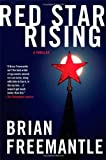 Red Star Rising, Brian Freemantle, 0312315538