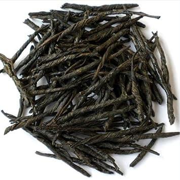 Amazon Com 100g Chinese Best Kuding Tea Bitter Tea Herbal Skin