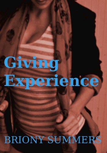 Experience [Pdf/ePub] eBook
