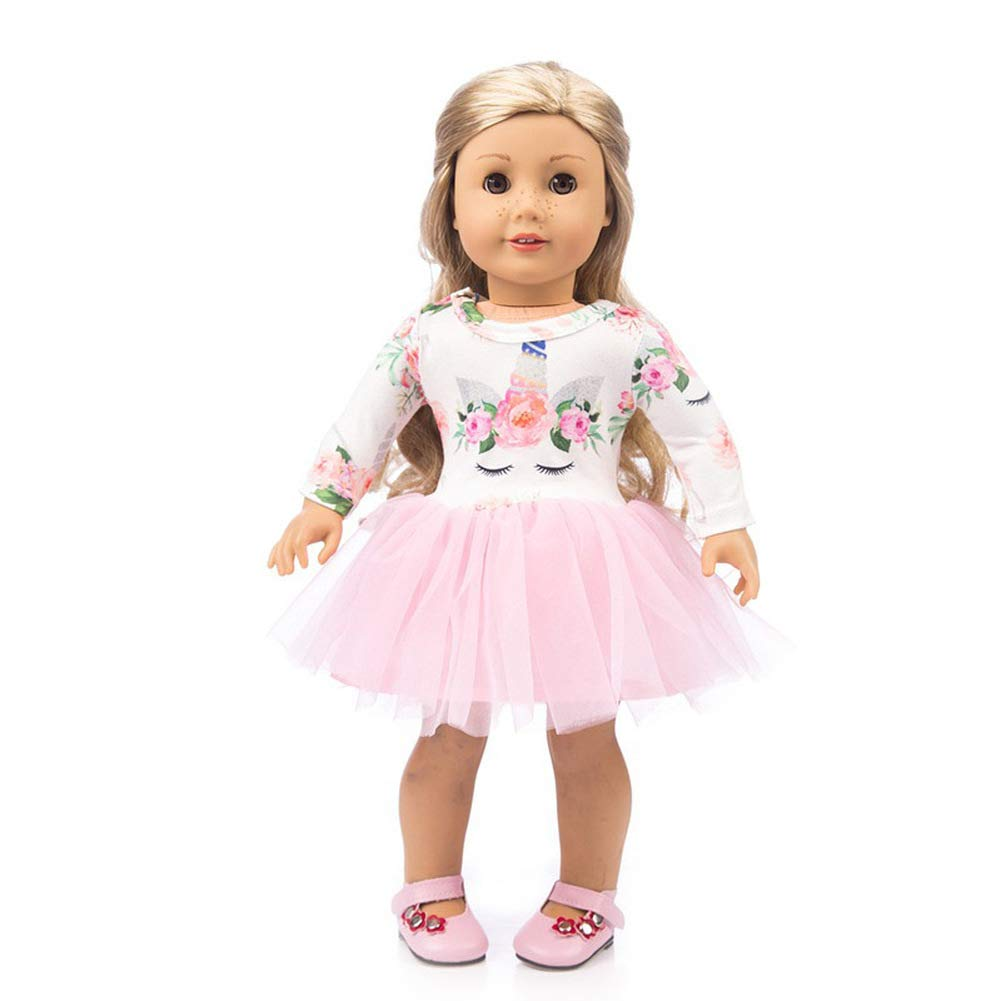 Louisa lanewood ice baby