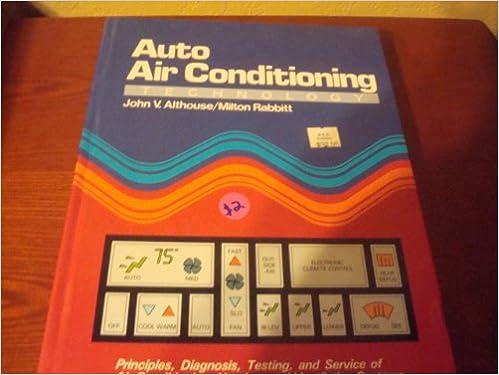 ?HOT? Auto Air Conditioning Technology. Codes child COMPANY matching Haiti anade 51skPogacTL._SY373_BO1,204,203,200_