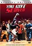 You Got Served (Special Edition)