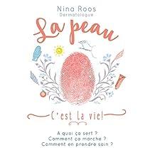 La peau, c'est la vie ! (French Edition)