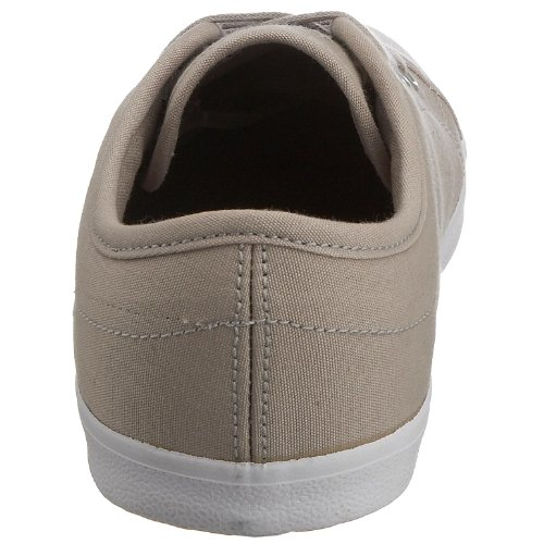 C1RCA Ivan, Herren Sneaker Grau