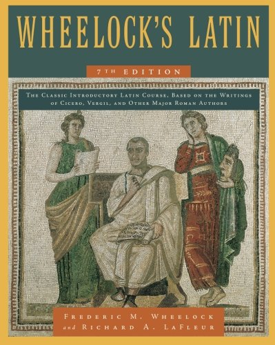Wheelocks-Latin-7th-Edition-The-Wheelocks-Latin-Series