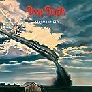 Stormbringer (35th Anniversary Edition) (2CD)