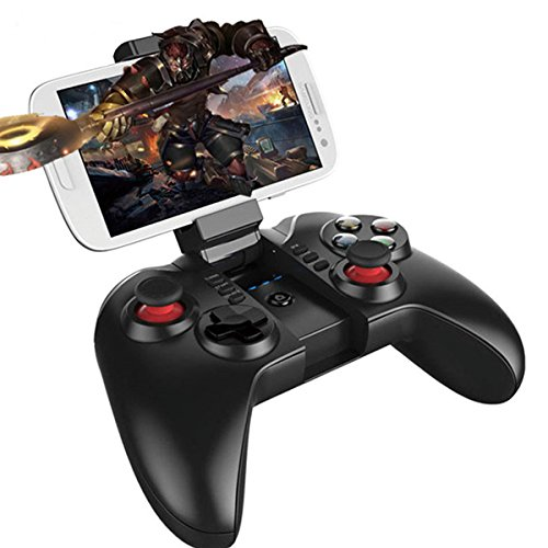 iPEGA PG-9068 Wireless Gamepad
