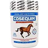 Nutramax Laboratories Horse Supplies