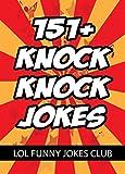 151+ Knock Knock Jokes: Funny Knock Knock Jokes for