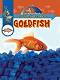 Goldfish, Slim Goodbody, 0836889568