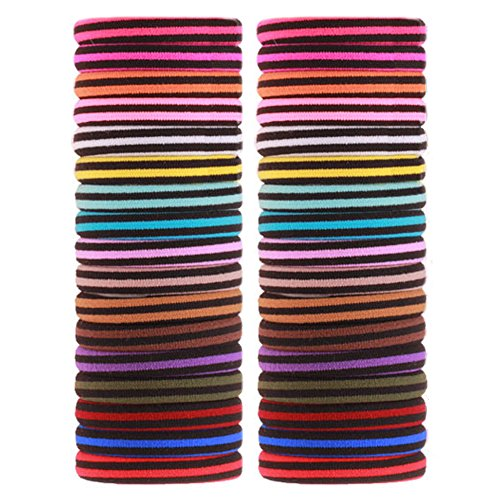 Bulk Candle Holders for sale : Only 2 left at -60%