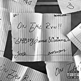 On The Rvn [Explicit]