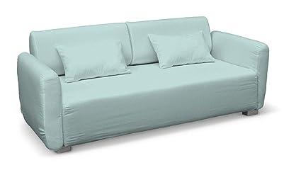 Dekoria Revestimiento de sofá 2 plazas Mysinge Funda ...