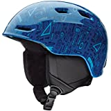 Smith Optics Junior Zoom Helmet