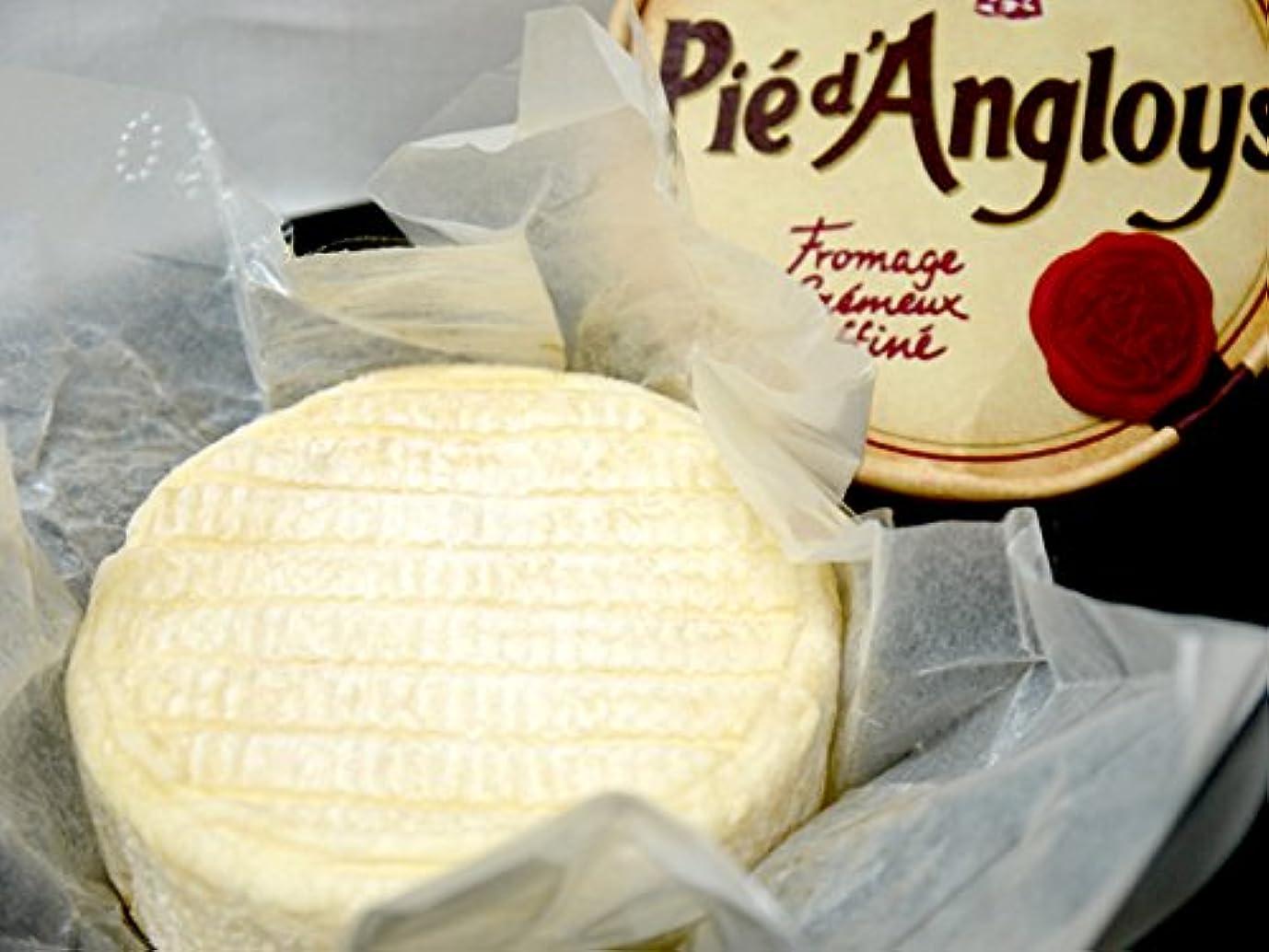 隣接するそっと少し【どっさり300g】訳ありお魚チーズサンド150g×2袋