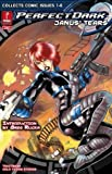 Perfect Dark: Janus' Tears (Comic Issues 1 - 6)