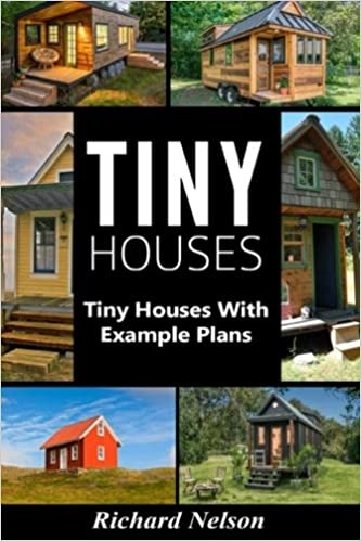Enjoyable Tiny Houses Tiny House Living With Example Plans Tiny Download Free Architecture Designs Scobabritishbridgeorg