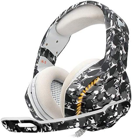 cosmic headphones