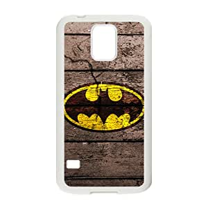 Wooden Yell Design Bestselling Hot Seller High Quality Case Cove For Samsung Galaxy S5