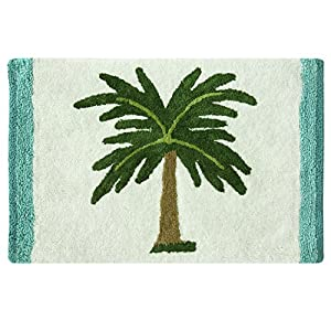 51skWdqUwqL._SS300_ Best Tropical Area Rugs