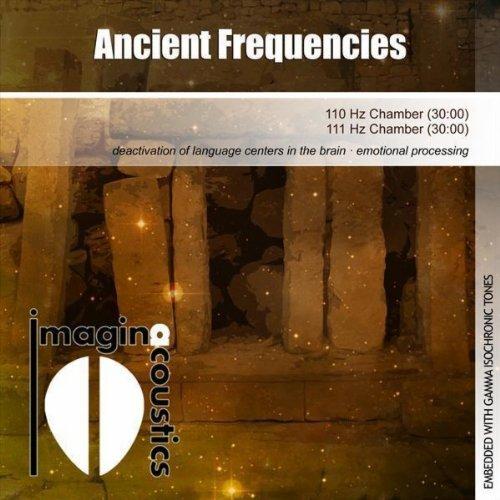 110 Hz Ton Mp3 Download - sputvifurphols ml
