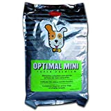 Husse Alimento Superpremium para perros OPTIMAL MINI 7 kg