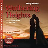 Yac: Wuthering Heights