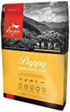 Orijen Puppy Formula, 25 Lb Review
