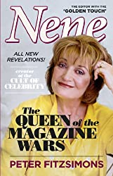 Nene: The Queen of the Magazine Wars