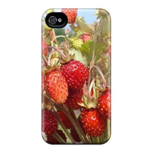 [LspOAOU569vdAvn]premium Phone Case For Iphone 4/4s/ Almost Ready Tpu Case Cover
