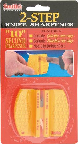 Smiths-CCKS-2-Step-Knife-Sharpener