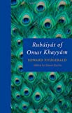 Image of Rubáiyát of Omar Khayyám (Oxford World's Classics)