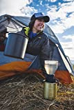 GSI Outdoors - Coffee Rocket Maker