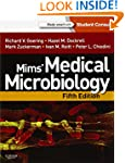 Mims' Medical Microbiology: With STUD...