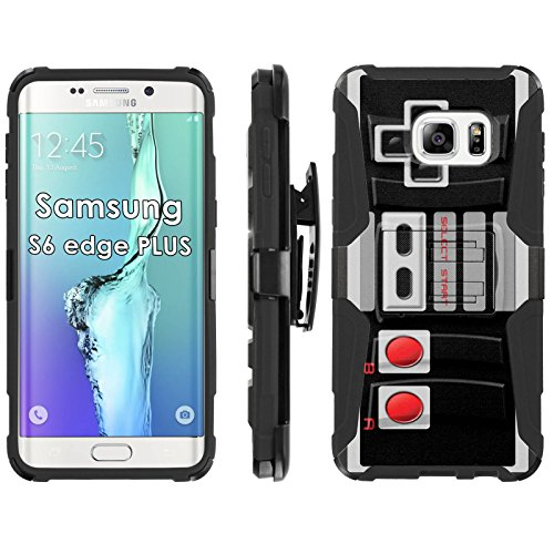 Samsung Galaxy S6 EDGE PLUS 5.7