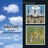 Dreams - Dreams/Imagine My Surprise by Dreams (2015-01-01)