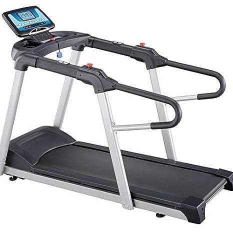 Antonio Banderas Spirit Fitness camminatore dyaco LCT 80-Walker ...