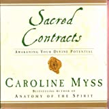 Sacred Contract - What Is a Sacred Contract?