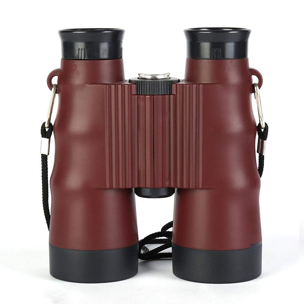 Iannan High Resolution Compact for Bird Watching Hiking with Real Optics Kids Night Vision Monoculars by Iannan