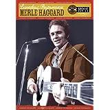 Merle Haggard: Legendary Performances