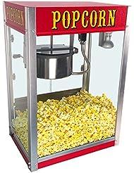 popcorn machine - Popcorn Poppers