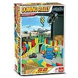 Domino Rally Bridge Gift Set