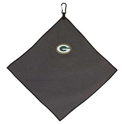 Team Effort NFL Green Bay Packers 15